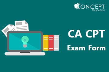 HOW TO FILL THE CPT EXAM FORM ?